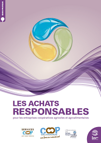 Guide Achat Responsable